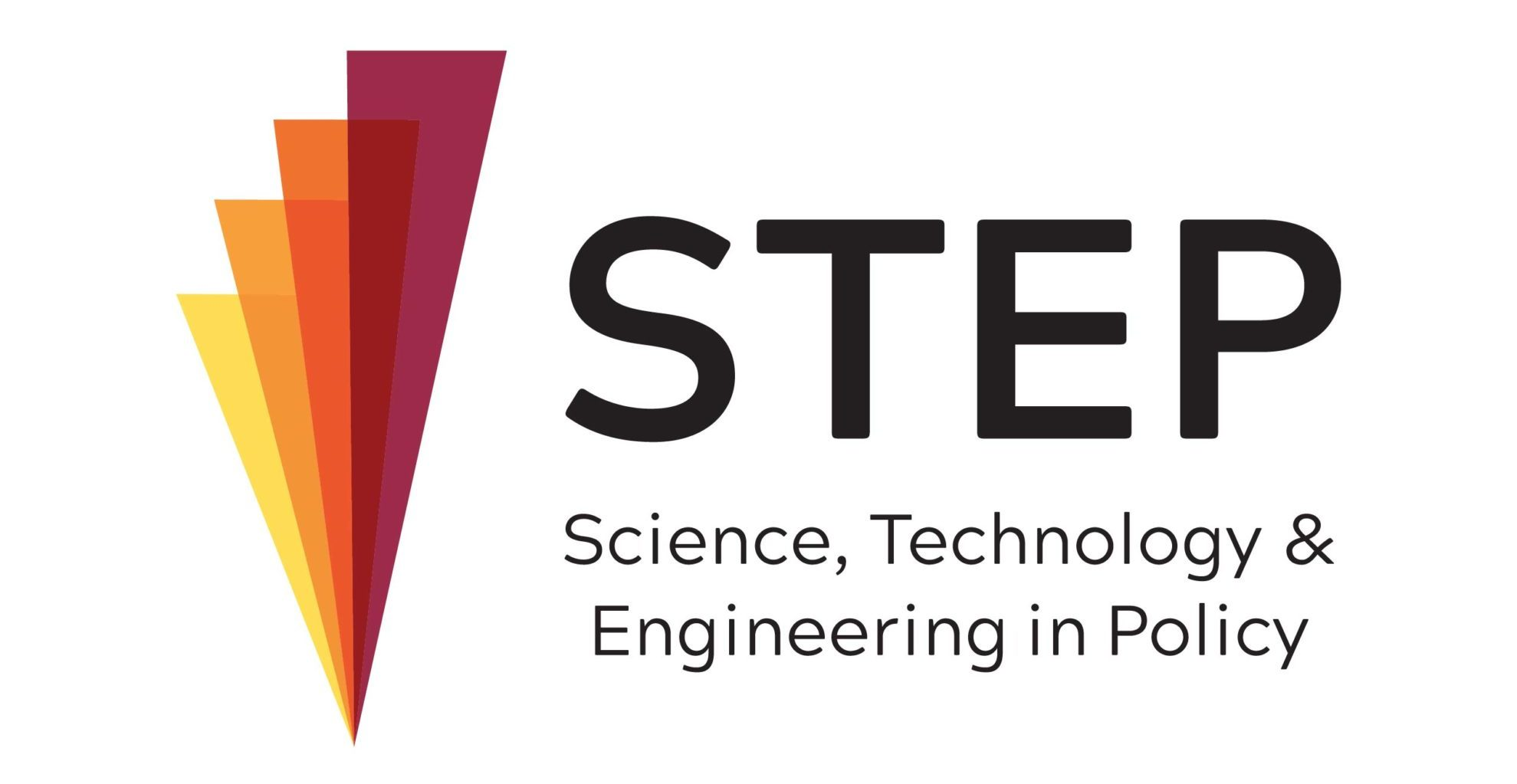 Science, Technology, and Engineering in Policy